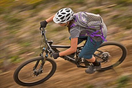 MEC mtb shoot, september, 2012, whistler mountain